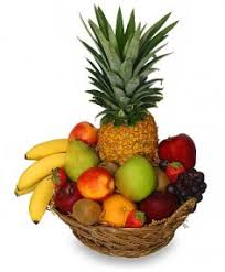 thanksgiving fruit basket holidays carl alan floral designs ltd philadelphia pa