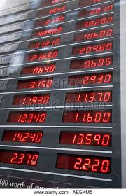 bureau de change 12 forex bureau stock photos forex bureau stock images alamy