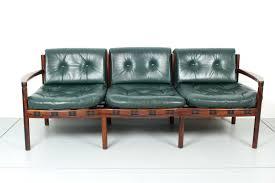 Leather Sofa Ebay Sofa Green Leather Sofa Restorer Green Leather 2 Seater