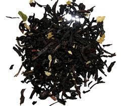 Teh Hitam 5 manfaat teh hitam bagi kesehatan dan kecantikan manfaat bagus