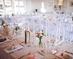 www wedding wedding venue maleny montville flaxton weddings at tiffanys