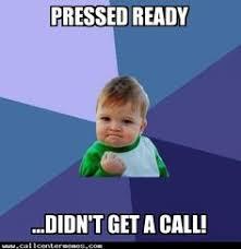Call Centre Meme - call center memes google search call center life pinterest