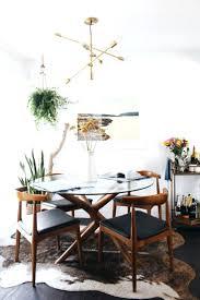 Interior Designer Celebrity - cool we turned celebrity stager and interior designer cheryl eisen