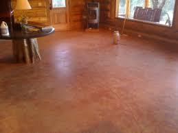High Pressure Laminate Flooring Home