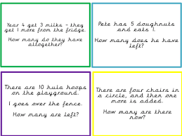 year 1 sequencing events in chronological order for new curriculum