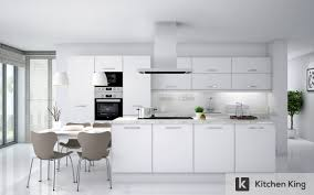 enchanting white kitchen designs more pictures traditional best