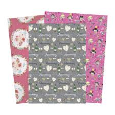 flat wrapping paper wholesale flat wrapping paper harrisons direct