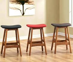 what is the height of a kitchen island what is the height of a counter stool sgmunclub throughout bar