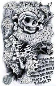 tattoo half sleeve designs sketchestribal arm tattoo outline