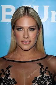 barbie blank actress u2013 stock editorial photo bukley 81769734