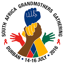 the stephen lewis foundation south africa grandmothers gathering