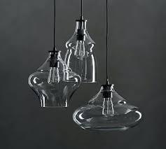Glass Blown Pendant Lights Chandeliers Hand Blown Glass Pendant Lights Melbourne Rustic