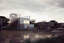Floating Home Floor Plans Free Floating House Floor Plans Ecobuilding Pulse Magazine