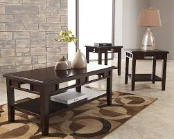 coffee tables dazzling sd coffee and end table sets rent to own