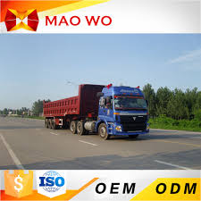man diesel dump truck price man diesel dump truck price suppliers
