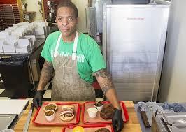 chef de cuisine st louis 30 black owned st louis restaurants you should tried by now