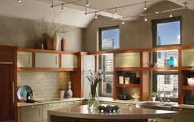 Kitchen Table Lights with Lovable Pendant Dining Room Lights 17 Best Ideas About Dining