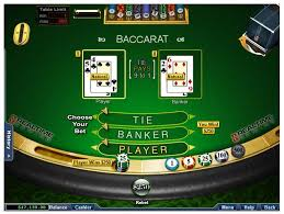 online casino table games online casino games for real money casino games online