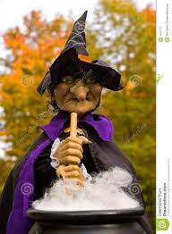 halloween witches brew stock image image 1447721