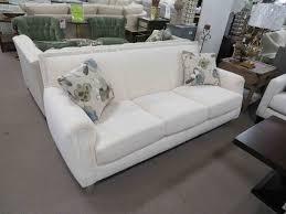 Living Room Furniture Greensboro Nc Consignment Furniture Winston Salem Nc Discount Furniture