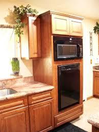 100 best kitchen designs ever kitchen design black kitchen