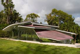 10 incredible home in the australian mountains architectural