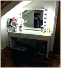 vanity tables for sale wonderful vanity table for sale excellent fine bedroom vanities for
