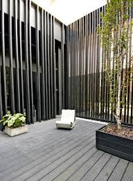 Privacy Walls For Patios by 10 Patio Privacy Ideas To Keep Your Neighbors Guessing Garden