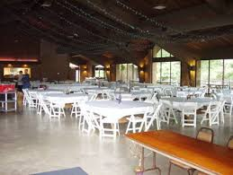 rent table and chairs b t tents tables and chairs llc party tent rental for northeast