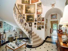 home interior styles interior design and decoration style also interior home paint