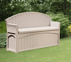 Patio Furniture Coverings - patio patio and lawn furniture patio furniture covers amazon