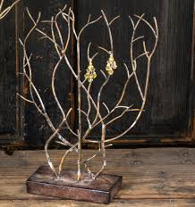 metal twig tree tripar international inc
