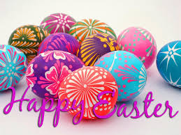 Easter Egg Quotes 50 Happy Easter Egg Images Smooth And Cute Eggs Of Easter