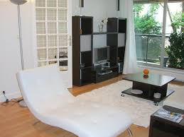 appartement proche rue mouffetard paris france booking com
