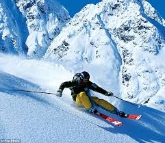 could this be the end of switzerland s value winter sports tourism