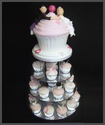 wedding cakes ayr 28 images wedding cakes in troon ayrshire