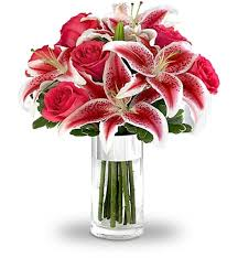 bouquets of flowers pictures of a bouquet of flowers mba degree info