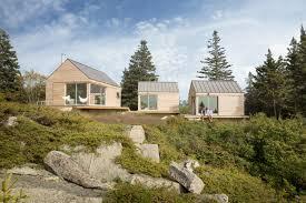 prefabulous small houses go logic architecture