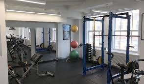 bodhizone physical therapy and wellness studio u2013 ndkazalas