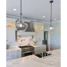 Bronze Kitchen Lighting 53 Best Kitchen Images On Pinterest Candelabra Chandelier And