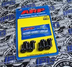 honda acura b series b16 b18 b20 arp engine fasteners