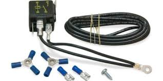 kicker cvr 12 wiring diagram see sc 1 st sonic and comp