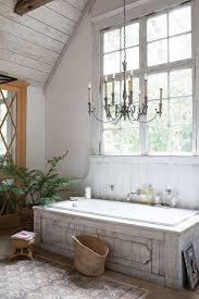 remodel bathroom ideas delectableoom small farmhouse design sink style ideas designs