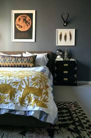 home decor for bedrooms native american bedroom decor native themed bedroom medium size of