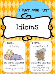 78 best idioms images on pinterest english idioms figurative