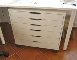 cabinet medical filing cabinets noticeable law office filing