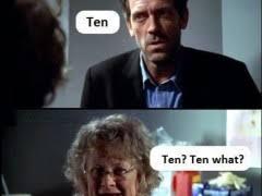 Dr House Meme - dr house meme weknowmemes