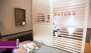 cloison demontable chambre cloison amovible pour chambre secureisc com separation newsindo co