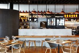 2kw bar u0026 restaurant adelaide restaurants