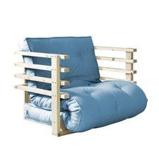 futon chair bed twin futon chair design that make all comfy room